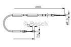 Bosch Handremkabel 1 987 477 923