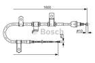 Bosch Handremkabel 1 987 482 073