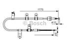 Bosch Handremkabel 1 987 482 077