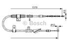 Bosch Handremkabel 1 987 482 168