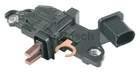 Bosch Spanningsregelaar F 00M 144 132