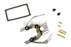 Bosch Stroomverdeler F 026 T03 035
