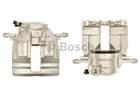 Bosch Remzadel/remklauw 0 986 473 220