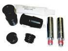 Bosch Remzadel/remklauw geleideset 1 987 470 506