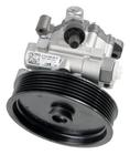 Bosch Servopomp K S00 000 691