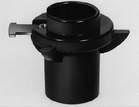 Bosch Rotor 1 234 332 802