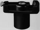 Bosch Rotor 1 987 234 021