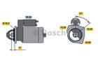 Bosch Starter 0 986 014 600