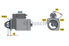 Bosch Starter 0 986 017 960