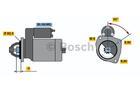 Bosch Starter 0 986 018 521