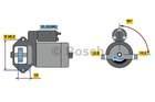 Bosch Starter 0 986 023 570