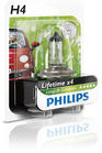 Philips Gloeilamp koplamp 12342LLECOB1