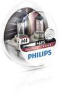 Philips Gloeilamp grootlicht / Gloeilamp koplamp / Gloeilamp mistlicht 12342VPS2