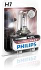 Philips Gloeilamp bochtcorrectieschijnwerper / Gloeilamp daglicht / Gloeilamp grootlicht / Gloeilamp koplamp / Gloeilamp mistlicht 12972VPB1