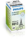 Philips Gloeilamp koplamp 9012LLC1