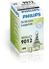 Philips Gloeilamp grootlicht / Gloeilamp koplamp 9012LLC1