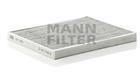 Mann-filter Interieurfilter CUK 2243