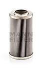 Mann-filter Hydrauliekfilter HD 1032