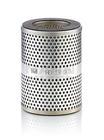 Mann-filter Hydrauliekfilter HD 13 002