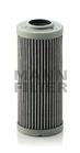Mann-filter Hydrauliekfilter HD 509