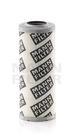 Mann-filter Hydrauliekfilter HD 805 X
