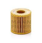 Mann-filter Oliefilter HU 7019 Z