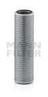 Mann-filter Hydrauliekfilter H 1070