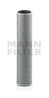 Mann-filter Hydrauliekfilter H 1095