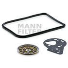 Mann-filter Hydrauliekfilter H 116 KIT
