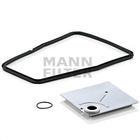 Mann-filter Hydrauliekfilter H 1615 X KIT