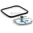 Mann-filter Hydrauliekfilter H 199/1 KIT
