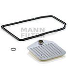 Mann-filter Hydrauliekfilter H 2425 X KIT