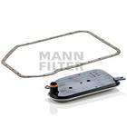 Mann-filter Hydrauliekfilter H 2826 KIT