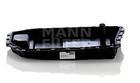 Mann-filter Hydrauliekfilter H 50 001