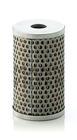 Mann-filter Hydrauliekfilter H 601/4