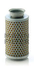 Mann-filter Hydrauliekfilter H 615