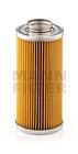 Mann-filter Hydrauliekfilter H 724/2