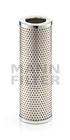 Mann-filter Hydrauliekfilter H 837