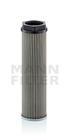 Mann-filter Hydrauliekfilter H 9010