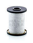 Mann-filter Carterontluchting filter LC 10 005 X