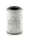 Mann-filter Carterontluchting filter LC 15 001 X
