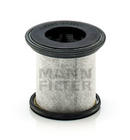 Mann-filter Carterontluchting filter LC 7001