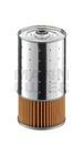 Mann-filter Oliefilter PF 1050/1 N
