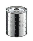 Mann-filter Oliefilter PF 1155 K