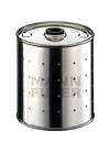 Mann-filter Oliefilter PF 925 X