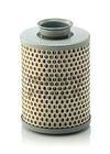 Mann-filter Hydrauliekfilter P 919/7