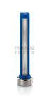 Mann-filter Ureumfilter U 1005