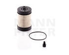 Mann-filter Ureumfilter U 630 X KIT