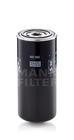 Mann-filter Hydrauliekfilter WD 962