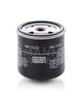 Mann-filter Brandstoffilter WK 712/2
